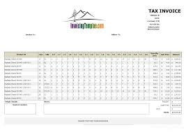 Free Printable Invoice Templates - 20 Results Found Work Order Receipt Tow Truck Invoice Template Example Reciept Gse Bookbinder Co Free Tow Truck Reciept Taerldendragonco Excel Shipping With Printable Background Image Towing Company Mission Statement Stop Illegal Towing Home Facebook Body Market Global Industry Report 1022 The Blank Templates In Pdf Word Unhcr Handbook For Emergencies Second Edition 18 Supplies And Auto Service Download Rabitah
