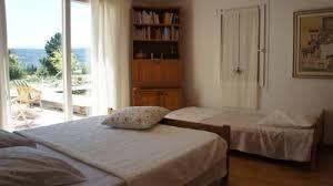 chambre hote sisteron hostales y pensiones chambre d hôtes ananda sisteron reserving com