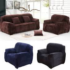3 Seater Sofa Covers Online by 3 Seater Corner Sofa Covers Brokeasshome Com