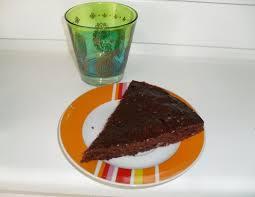 schoko nuss kuchen ohne milch und ei