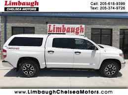 4X4 Trucks For Sale In Montgomery, AL - CarGurus Used 2018 Ford Ranger Limited 4x4 Dcb Tdci For Sale In Essex Lifted 2017 Toyota Tacoma Trd 4x4 Truck For Sale 36966 John The Diesel Man Clean 2nd Gen Dodge Cummins Trucks Chevy 82019 New Car Reviews By Javier Semi Trucks Big Lifted Pickup Usa F150 In Hinesville Ga 000p2544 Small Truck Used Check More At Http Best Mpg Gmc Sierra 1500 Denali 45012 44