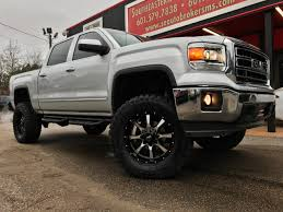 Used 2015 GMC Sierra 1500 For Sale In Hattiesburg, MS 39402 ... Ryan Chevrolet Is A Hattiesburg Dealer And New Car Used Cars For Sale Ms 39402 Lincoln Road Autoplex Trucks Auto Locators Ms New In 39401 Autotrader Car Dealership Craft Sales Llc Southeastern Brokers Fords Less Than 1000 Dollars Autocom Cheap For Missippi Caforsalecom 2015 Nissan Armada Sv 5n1aa0nd2fn603732 Petro 2018 Toyota Tacoma Sale Near Laurel