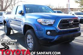 New 2018 Toyota Tacoma SR5 Access Cab 6' Bed V6 4x4 AT Access Cab ... 2016 Toyota Tacoma Doublecab 4x4 Midsize Pickup Truck Off Road Midsize Trucks Are Making A Comeback But Theyre Outdated 2018 New Reviews Youtube Sr5 Extended Cab In Boston 21117 Trd Pro Probably All The Offroad You Need Old Vs 1995 The Fast 2017 Sport Double Athens Preowned Santa Fe Access Sr Crew Victoria 2014 2wd I4 Automatic And Rating Motor Trend