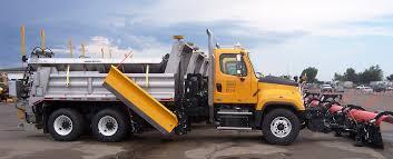100 What Is A Tandem Truck 201701 Snow Plow Costsxlsx