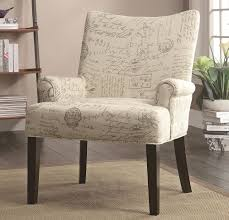 Accent Chair At Lowest Price In Chicago Furniture Stores Coaster Fine Fniture 902191 Accent Chair Lowes Canada Seating 902535 Contemporary In Linen Vinyl Black Austins Depot Dark Brown 900234 With Faux Sheepskin Living Room 300173 Aw Redwood Swivel Leopard Pattern Stargate Cinema W Nailhead Trimming 903384 Glam Scroll Armrests Highback Round Wood Feet Chairs 503253 Traditional Cottage Styled 9047 Factory Direct