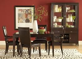 havertys dining room furniture home design ideas