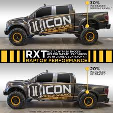 ICON 2010-2014 Ford SVT Raptor RXT Rear Suspension System | Icon ... Intertional Rxt Specs Price Photos Prettymotorscom 2008 Harvester Mxt 4x4 For Sale In Fl Vin Automozeal Big Ol Galoot On 6 Wheels The Monroe Upfitted Gmc Topkick Best Mxt Pickup Truck Rare Low Mileage Tristate Auto Accsories 2428 N Range St Dothan Al 36303 Worlds Of Mxt And Truck Flickr Hive Mind 82019 New Car Reviews By Wittsecandy 2007 Intertional Stock 14076v Near Henderson Nv Project Tundra Winter Preoxw Update American Adventurist Terrastar Wikipedia Intertional M X T Page 2 Offshoreonlycom