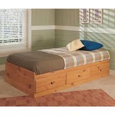 Twin Bed Frames For Sale Adjustable Kids Pcnielsen