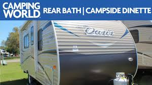 2018 Shasta Oasis 18FQ | Travel Trailer - RV Review: Camping World ... Trucker Chapel A Beacon For Christ At Alabama Truck Stop Perham Oasis Shop Sign Stock Photos Images Alamy The Top 5 Truck Stops In The United States Hshot Warriors Rv Resort 3 4 Reviews Amarillo Tx Roverpass Des Plaines I90 Exit 74 Eb Stopservice Directory Best Western Desert Oasis 65 82 Updated 2018 Prices Hotel Rearview Heyday Of Mom And Pop Stops Last Street Food Park Abu Dhabi To Dubai A Nice Derailed Restaurant Stop Wilcox On I10 Home Design Travel Center Facebook