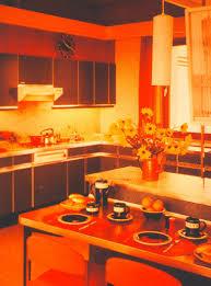 kleine geschichte der modernen küche besserhaushalten de