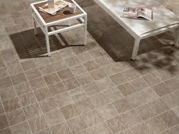 Floors Inspiring Exterior Porcelain Stoneware Outdoor Floor