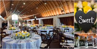 Jennifer McMenamin Photography — Baltimore, Washington And Beyond 10 Barn Wedding Venues To Love In The Pladelphia Area Partyspace Top Rustic In New England Chic Jersey The At Perona Farms Dairy Creative Solutions Old Bethpage Meghan Rich Lennon Photo A Fall Maine Martha Stewart Weddings Evergreen Chairs With Character Host Events Bucks County Pa Forestville Lovely Venue B11 On Images Selection M19 With