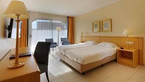 chambre de luxe avec chambre de luxe avec balcon der valk hotel barcarola