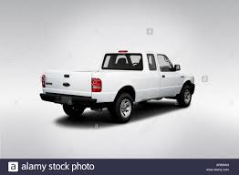 2 Door Truck Stock Photos & 2 Door Truck Stock Images - Page 7 - Alamy Awesome Amazing 1999 Ford F250 Super Duty Chevy 6 Door Truck Mega X 2 Dodge Ford Loughmiller Motors 2017 Chevrolet Colorado Vs Toyota Tacoma Compare Trucks File1984 Trader 2door Truck 260104jpg Wikimedia Commons 13 Mega 4 Agrimarquescom Ranger Xlt Extended Cab Door V6 5 Speed 4x4 Ready To Go Here Is How You Could Find The Right In Your Area Green F 350 Door Cars For Sale In Pennsylvania 1975 Blazer 4wd 2door Near Ankeny Iowa 50023 Lot 23 1996 Extended Cab 73 L Diesel