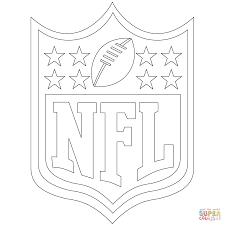 New England Patriots Pumpkin Stencil Free by Fantastic Buccaneers Pumpkin Carving Stencils With Super Bowl