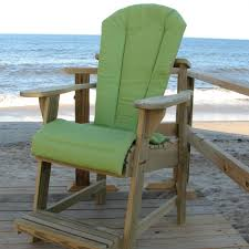 furniture comfy design of ll bean adirondack chair for lovely