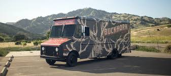 Buckhorn BBQ Truck | Scribe Creative Agency Rudys Hideaway To Debut New Aodfocused Food Truck Whats Squeeze Inn Food Truck 16 Photos Trucks 2000 Evergreen St Vehicle Wraps Inc Sfoodtruckwrapinc Micro In Tokyo And Crowd Leasing A Now For Rent Near You Catchy Clever Names Panethos Trucks Coming Folsom Premium Outlets Every Weekend Starting Sacramento Business Uses Ice Cream Beat Heat Hawaiian Ordinances Munchie Musings Southgate Recreation Park Districts Mania Presented Turnt Up Girl And Her Fork September 2013
