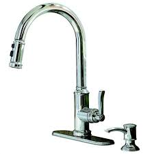 Pull Down Kitchen Faucets Stainless Steel by Kitchen Oil Rubbed Bronze Kitchen Faucet Giagni Faucet