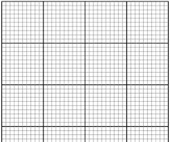 Interior Design Graph Paper - 1000++ Interior Design Ideas How To Create A Floor Plan And Fniture Layout Hgtv Kitchen Design Grid Lovely Graph Paper Interior Architects Best Home Plans Architecture House Designers Free Software D 100 Aritia Castle Floorplan Lvl 1 By Draw Blueprints For 9 Steps With Pictures Spiral Notebooks By Ronsmith57 Redbubble Simple Archaic Mac X10 Paper Fun Uhdudeviantartcom On Deviantart Emejing Pay Roll Format Semilog Youtube