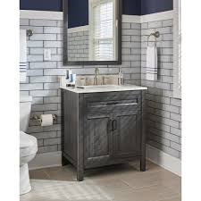 48 Inch Double Sink Vanity Ikea by Bathroom Sink Cupboard Unit Vanity Toilet And Sink Units Basin