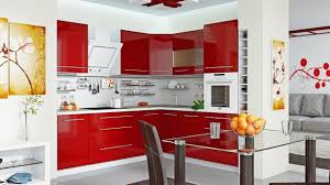 100 Modern Kitchen For Small Spaces Amazing Of With Compact