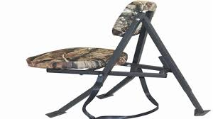 Redneck Outdoors Portable Hunting Chair - YouTube Detail Feedback Questions About Folding Cane Chair Portable Walking Director Amazoncom Chama Travel Bag Wolf Gray Sports Outdoors Best Hunting Blind Chairs Adjustable And Swivel Hunters Tech World Gun Rest Helps Hunter Legallyblindgeek Seats 52507 Deer 360 Degree Tripod Camo Shooting Redneck Blinds Guide Gear 593912 Stools Seat The Ultimate Lweight Chama