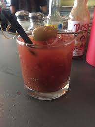 bloody marry yelp