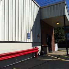 Roma Tile Co Arsenal Street Watertown Ma by Grainger Industrial Supply Building Supplies 400 Arsenal St