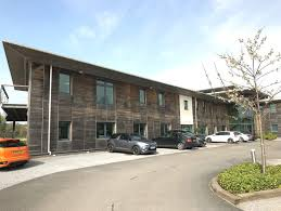 100 Armada House Suite C Topham Stratton Creber Commercial