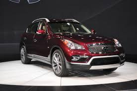 2016 Infiniti QX50 For Sale   AutoTRADER.ca 2019 Finiti Qx80 Luxury Suv Usa 2007 Infiniti Qx56 Photos Specs News Radka Cars Blog 2015 Qx60 Review Notes The Car Remains The Same Autoweek Qx Review And Photos Ratings Prices Pin By Sergio Bernardez Martn On Sadnnes Pinterest Fx And Reviews Top Speed Oakville New Used Dealership On 2013 Infinity Vs Cadillac Escalade Premium Truckin Magazine South Edmton Dealer Suvs For Sale Pricing Edmunds