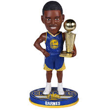 Harrison Barnes (Golden State Warriors) 2015 NBA Champions Bobble Head Harrison Barnes Says Decision To Leave The Warriors Was More So Golden State Both Want Contract Sorry Dubs Matt Is Not Answer News Options Replace Draymond Green For Game 5 Readies Oracle Arena Return Sfgate 89 Best Warriors3 Images On Pinterest State Things We Love About The Gratitude Of Mind What Should Do With V New York Knicks Photos And Images Getty Get 28th Road Win 11287 Over Mavs Boston Herald Goes Up Rebound San Sign Veteran F Upicom