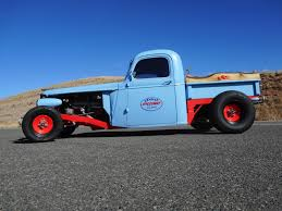 1941 41 1942 42 1944 44 1946 46 Chevy Truck Rat Rod Hot Rod Street ... Indisputable 1946 Chevy Pickup Hand Built Truckin Magazine Chevrolet Truck Hot Rod Network A History Of 41 59 Pickups 42 46 Lowrider The 2015 Daytona Turkey Run Photo Image Gallery Autolirate 194146 Pickup And Last Picture Show 12ton 1936 Master Deluxe Sport Half Tonne Truck Uk Gistered Barn Find Chevy 1945 Pinterest Trucks 3100 Pickup 12 Ton Frame Off Restoration 1941 1942 1944 44 Rat Street