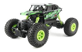 RC 4WD Rock Climber Truck 1:18th 2.4GHz Digital Propotion Control 9 Best Rc Trucks A 2017 Review And Guide The Elite Drone Tamiya 110 Super Clod Buster 4wd Kit Towerhobbiescom Everybodys Scalin Pulling Truck Questions Big Squid Ford F150 Raptor 16 Scale Radio Control New Bright Led Rampage Mt V3 15 Gas Monster Toys For Boys Rc Model Off Road Rally Remote Dropshipping Remo Hobby 1631 116 Brushed Rtr 30 7 Tips Buying Your First Yea Dads Home Buy Cars Vehicles Lazadasg Tekno Mt410 Electric 4x4 Pro Tkr5603