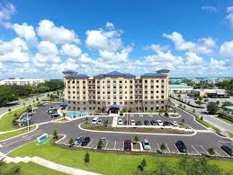 Ucf Help Desk Business by Hotels Near University Of Central Florida Ucf In Orlando Florida