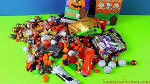Best Halloween Candy by Top Best Halloween Candies Mellocreme Pumpkins Candy Corn Skull