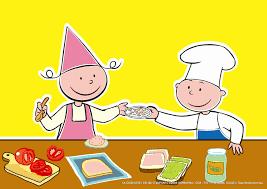 jeuxjeuxjeux cuisine des jeux de cuisine best of jeux jeux jeux de cuisine luxe la