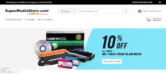 10% Off At Printer Ink, Toner And Office Supplies A. Use ... Google Pay Coupons Offers November 2019 Promo Codes 57 Off Jm4 Tactical Coupon Code Deals Online Vizio Coupon Code Wish List Over 50 For 80 Off An Daniel Wellington Coupons 2018 Bundt Cake Academy Codes Carpet Cleaning Rockford Update Now 378 Pick Up A Pixel 3a Xl Just 380 99 W For Returning Customers Aug 11 Best Websites Fding And Is 21 Today Celebrate With Store Mindberry I Dont Have One How Tiny Box Looking Kinsta We Take Different Approach