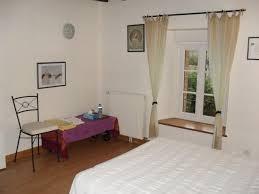 chambres d hotes manche bord de mer chambre d hôte chambres d hôtes au hameau à manche 50