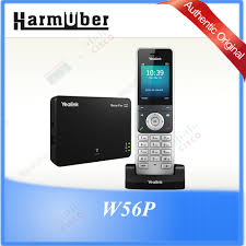List Manufacturers Of Voip Dect, Buy Voip Dect, Get Discount On ... Jual Yealink Executive Ip Phone Sipt28p Toko Online Perangkat Siemens Gigaset S810a Twin Dect Voip Phones Ligo Bang Olufsen Beocom 5 Home Also Does Gizmodo Australia W56p 2pack W56h Cordless Sears A510 A510ip Trio Budget Voip Cheap Phone Calls Via Internet Voip Siemes Dp720 User Manual Grandstream Networks Inc Amazoncom Panasonic Kxtgp500 Sip System C475ip Dect Overview Of The Avantec Dt910 Handset Supplied