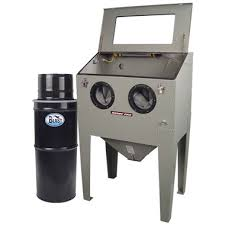 970 Skat Blast Cabinet by Abrasive Blast Cabinets For Auto Tools U0026 Equipment Tp Tools