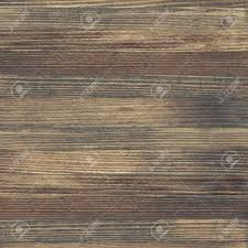 Wood Texture Dark Rustic Wooden Board Background Stock Photo
