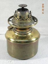Aladdin Kerosene Lamp Model 23 by Oil Lamp Parts Ebay