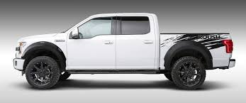 2015 ROUSH Performance Ford F-150 - Muscle Cars News And Pictures The 2018 Roush F150 Sc Is A Perfectly Brash 650horsepower Pickup Roush Cleantech Enters Electric Vehicle Market With The Ford F650 Rumbles Into Super Duty Truck With Jacked F250 Performance Archives Fast Lane Used 2016 F350sd For Sale At Vin 1ft8w3bt1gea97023 The Ranger Is Still A Ford But Better Driven Stage 1 Mustang Beechmont 2014 1ftfw19efc10709 Review Vs Raptor Most Badass Out There Youtube F 150