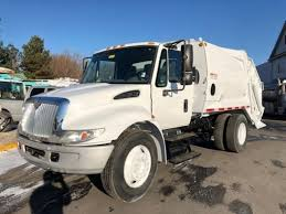 Garbage Trucks For Sale ▷ Used Trucks On Buysellsearch Garbage Trucks For Sale At Tulsa City Surplus Auction Youtube 2000 Isuzu Npr Wayne Tomcat Sallite Side Load Truck 2004 Pakrat Loaders Trucks And Parts Intertional 7300 Mansas Virginia Price 74900 Year Wheelie Bin Cleaner Trash Can Cleaning Systems Trailer About Us Parris Salesparris Sales Used Repairs Autocar News Articles Heavy Duty Demand Grows For Food Waste Collection Biocycle 2015mackgarbage Trucksforsalerear Loadertw1160292rl 21 Best Vintage Images On Pinterest Cars
