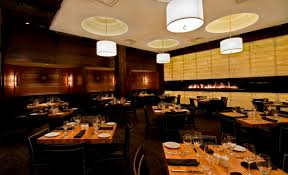 Jacksonville Dining Rooms