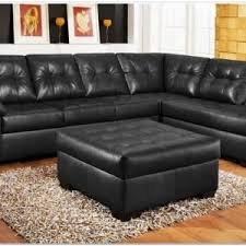 32 images of boscovs sofas sofa sofas and chairs gallery