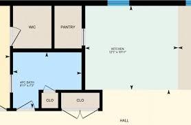 Get A Home Plan Floor Plan Gta Home Photography