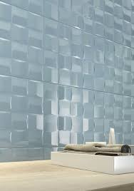 Tile Installer Jobs Tampa Fl by Marazziusa American Estates 6x36 Porcelain Tile In The Color
