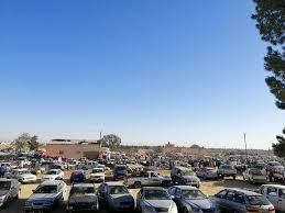 ماشااااء الله سوق تيجي لبيع تيجي برس tiji press