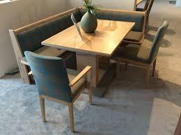 esszimmer eckbankgruppe eckbank tisch stühle bank möbel